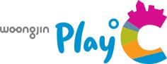 logo_woongjin_play.png